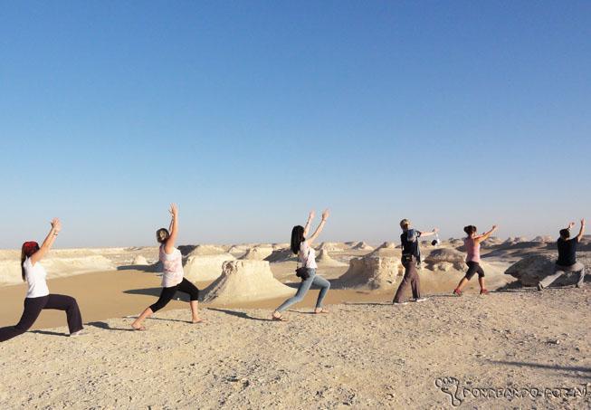 Yoga Coletiva