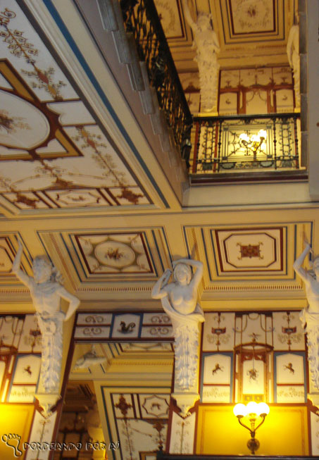 Palácio Achilleion