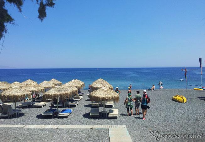 praiasantoriniilhagrecia