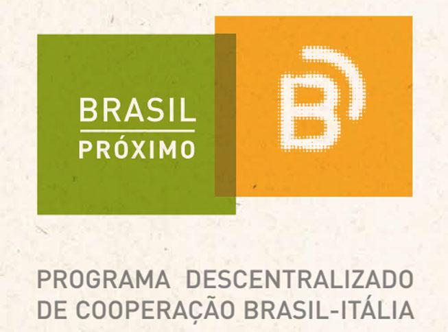 Programa Brasil próximo