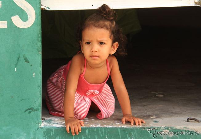 Menininha Maranhão