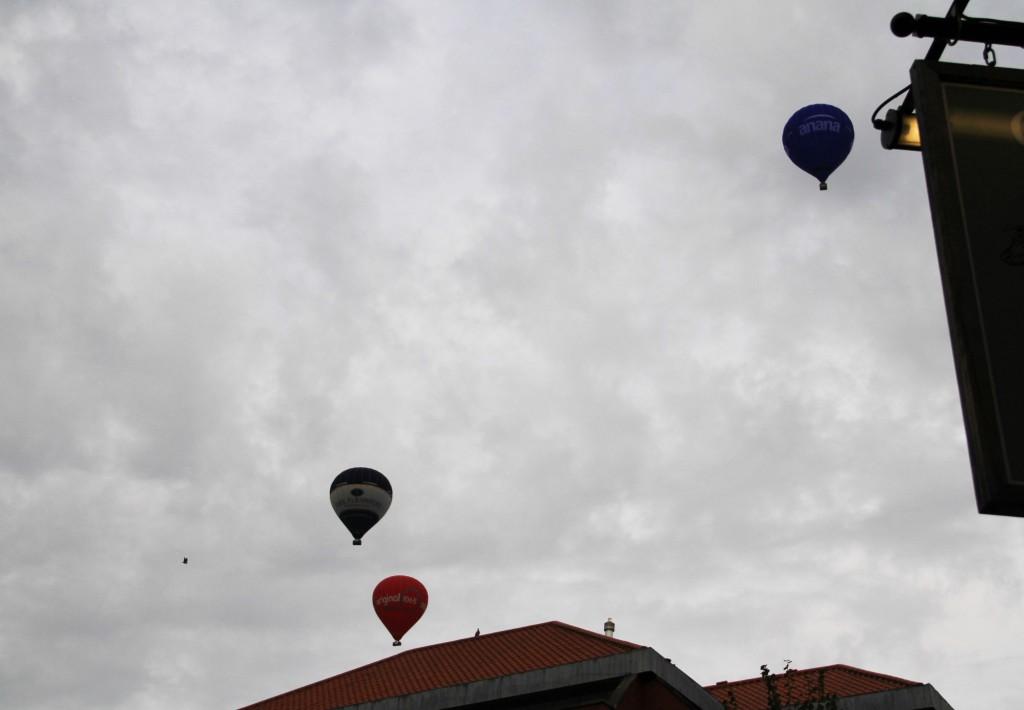 Baloes_bristol_festival