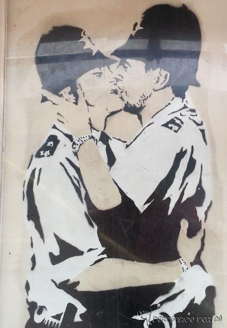 Banksy_em_Brighton_Inglaterra