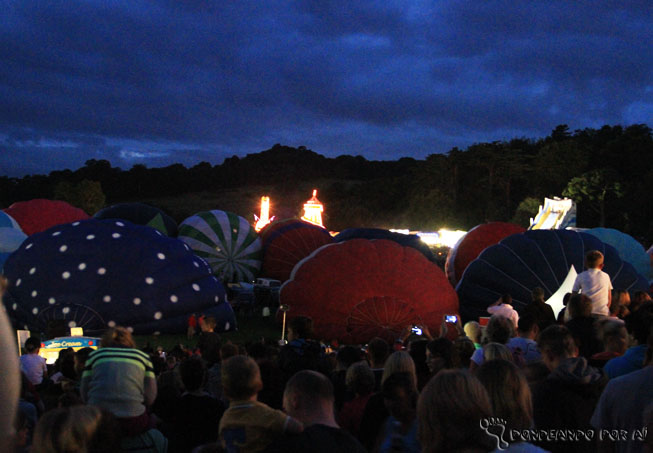Bristol_festival_balões_Inglaterra