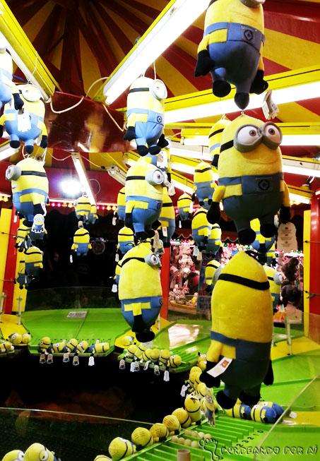 Minis_parque_diversões