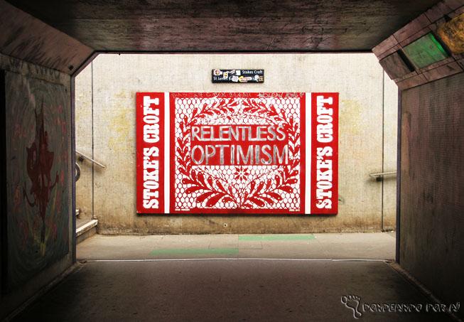 Street_art_Bristol_Inglaterra10