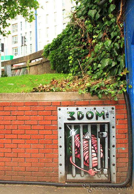 Street_art_Bristol_Inglaterra12