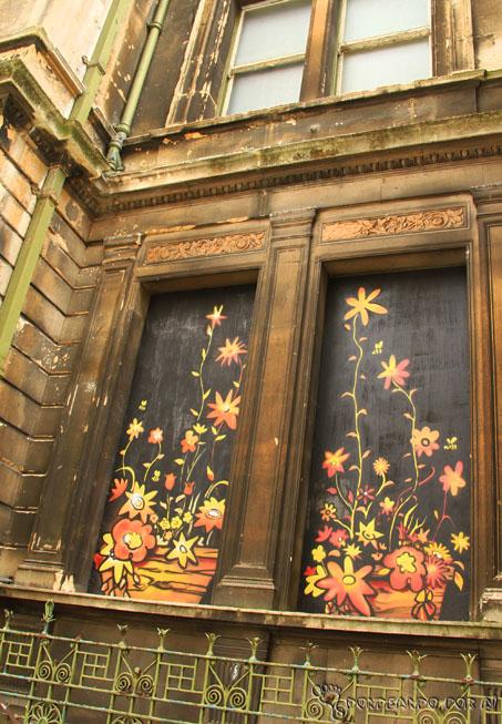 Street_art_Bristol_Inglaterra13