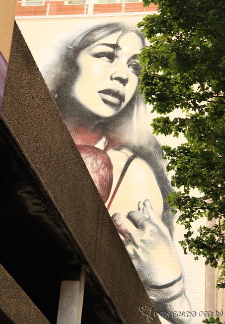 Street_art_Bristol_Inglaterra16