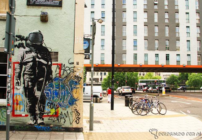 Street_art_Bristol_Inglaterra9