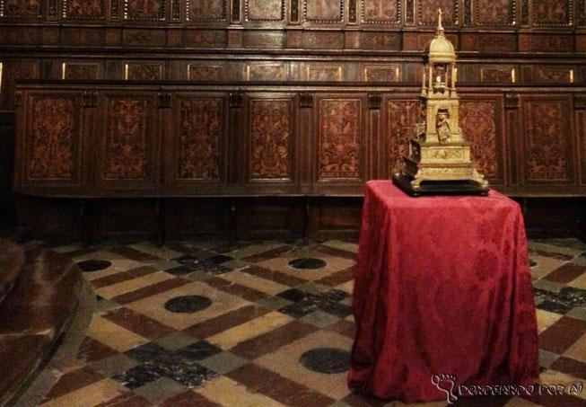 anel_santa_maria_Perugia