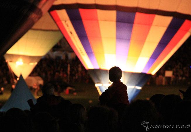 festival_baloes_Bristol_Inglaterra_crianças