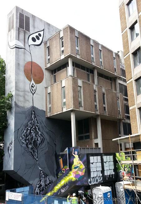street_art_Bristol_Inglaterra_11