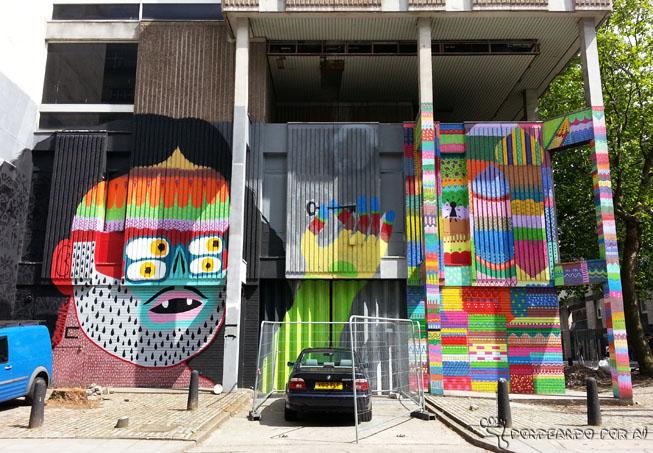 street_art_Bristol_Inglaterra_13