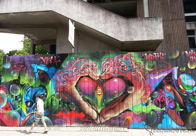 street_art_Bristol_Inglaterra_14
