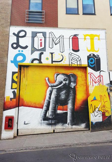 street_art_Bristol_Inglaterra_17