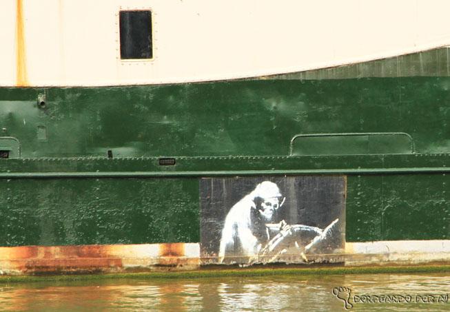 street_art_Bristol_Inglaterra_33