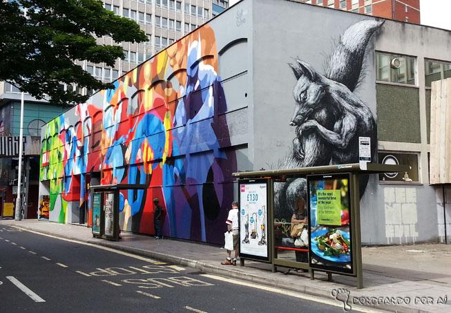 street_art_Bristol_Inglaterra_4
