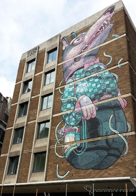 street_art_Bristol_Inglaterra_7