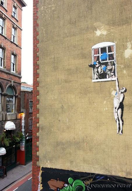 street_art_Bristol_Inglaterra_Banksy