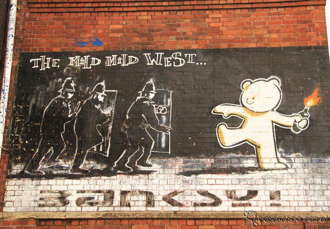 street_art_banksy_bristol_mild_west