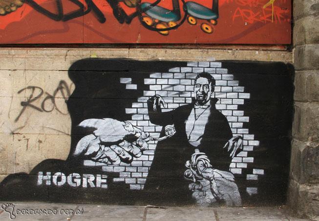 street_art_bristol_inglaterra2