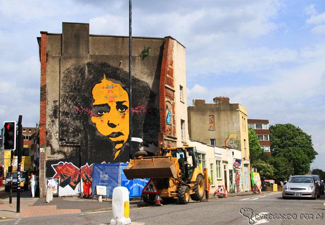 street_art_bristol_inglaterra5