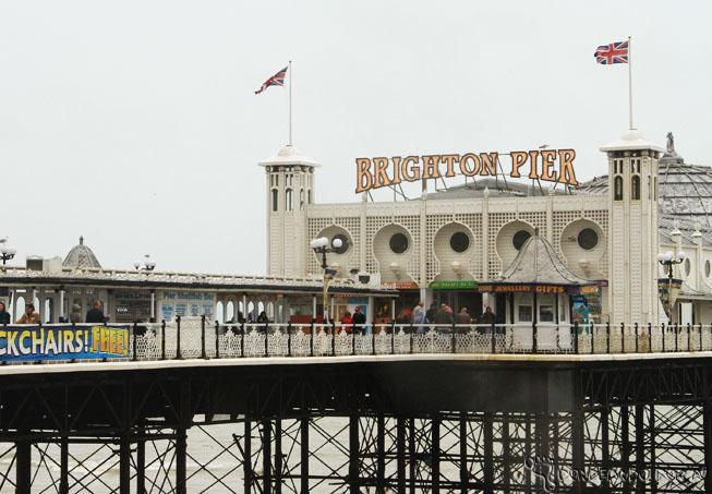 Brighton_Pier_Inglaterra