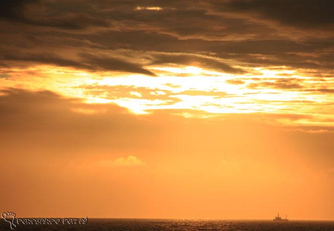 Noruega_o_sol_da_meia_noite