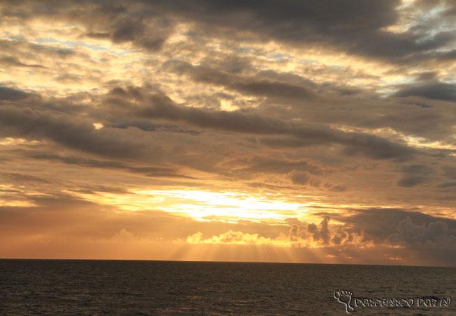 Noruega_sol_da_meia_noite