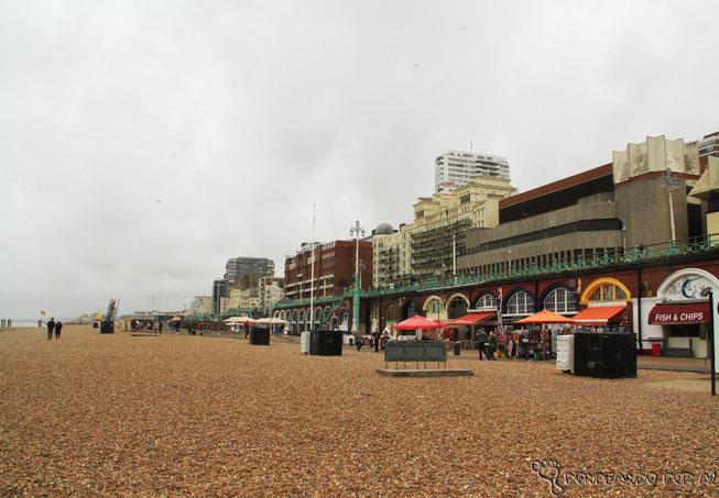 Praia_Brighton