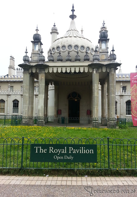 Royal_Pavilion_Brighton