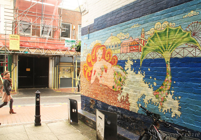 Street_Art_Brighton