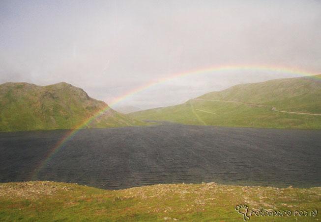 arco-riris-noruega