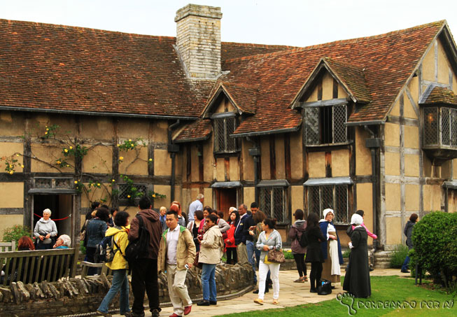 casa_Shakespeare_stratford_upon_avon