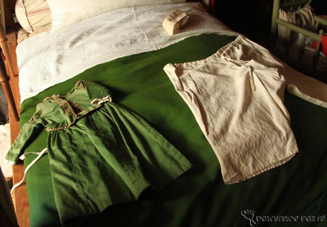roupas_criança_shakespeare_inglaterra