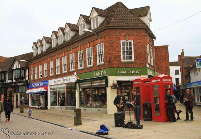 ruas_de_Stratford_Upon_Avon