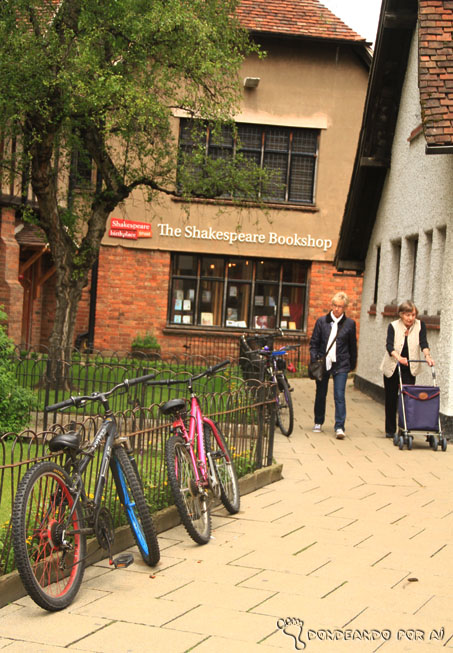 shakeaspeare_bookshop_Inglaterra_Stratford