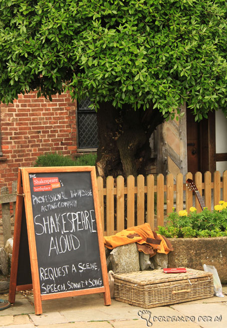 shakespeare_company_birthplace_stratford_upon_avon_inglaterra