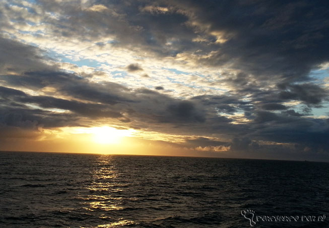 sol da meia noite2