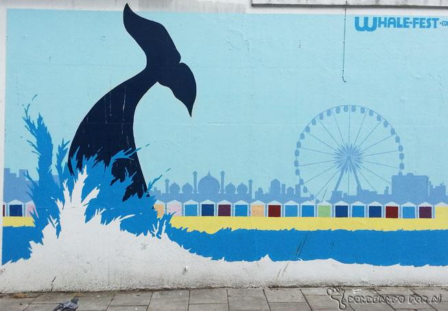 streetart_brighton