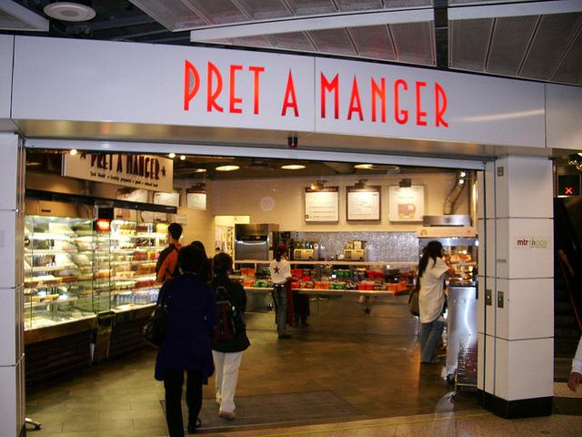 pret_a_manger_opcao_barata_para_comer_em_Londres