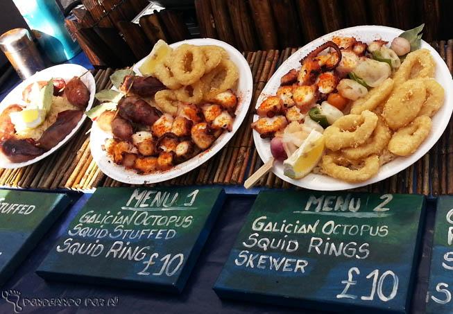 Bairro_Camden_Town_Lock_street_food_onde_comer_comida_barata