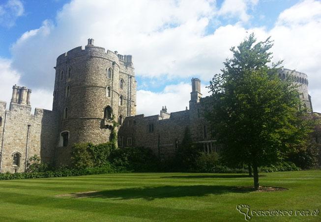 Castelo_Windsor_Inglaterra