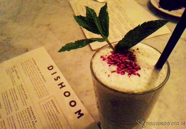 Dishroom-restaurante-indiano-londres-dica-onde-comer-bem-Londres