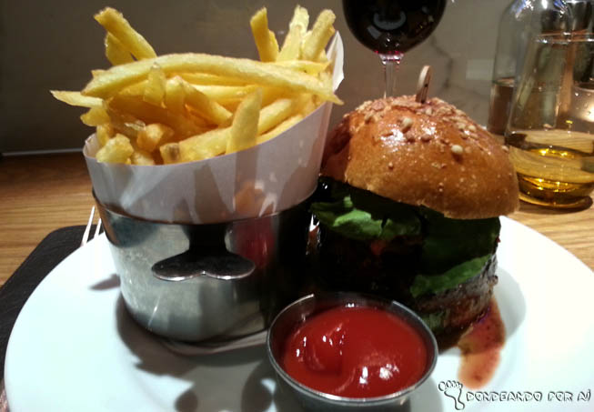 Piggy_hamburguer_bar_boulud