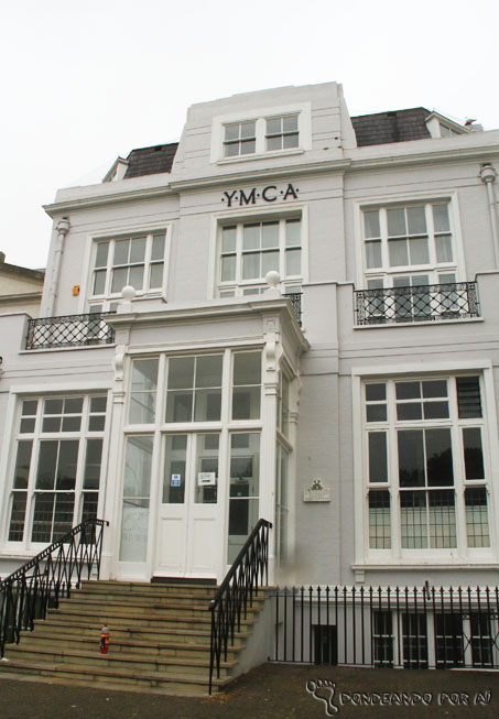 Prédio_YMCA