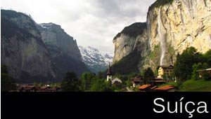 Selo Alpes