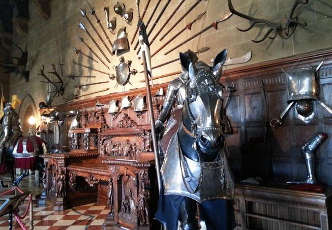 castelo_warwick_catarina