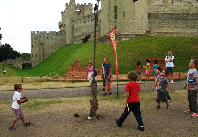 castelo_warwick_catarina6